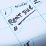 Resourse Rent