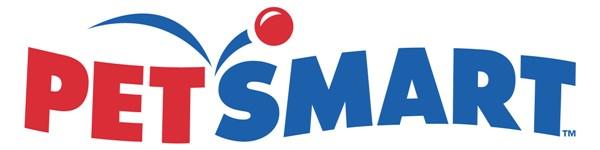PetSmart-Logosm