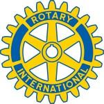 RotaryIntlLogo