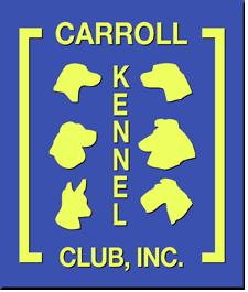 carroll-kennel-club-openers-003-01