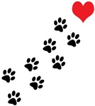 pawprint_puppy